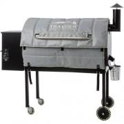 Traeger tillbehör till grill insulation blanket 34 series