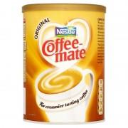 NESTLè COFFEEMATE LATTE IN POLVERE PICCOLO 200G