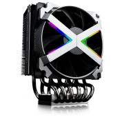 DeepCool Fryzen Threadripper CPU Cooler