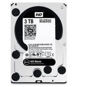 Western Digital wd3003fzex – WD Black wdbh2d0030hnc-ersn 3.5 inch Desktop 7200rpm 64 MB SATA 6 GB/sec Internal HDD