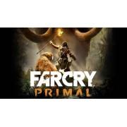Joc PC Ubisoft FarCry Primal
