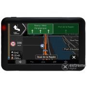 """Navon A500 + iGO Primo NextGen karta Europe (46 država) + vijek života ažuriranje 5"""""""