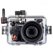 Ikelite undervattenshus till Canon PowerShot G7 X