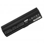 Blu-Basic Laptop Accu Extended 8800mAh voor HP Pavillion DV6000/DV6700