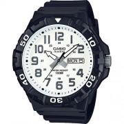 Casio MRW-210H-7AVEF Мъжки Часовник