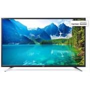 Sharp TV LC-40FI5442E , FHD, Smart, DVB-T/C/T2/S2