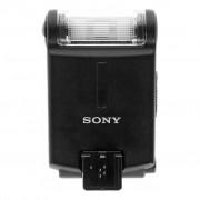 Sony HVL-F20AM negro - Reacondicionado: como nuevo 30 meses de garantía Envío gratuito