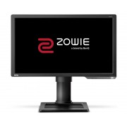 "ZOWIE 24"" XL2411P LED Gaming crni monitor"