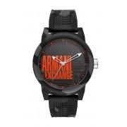 Armani Exchange - Часовник AX1441