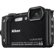 Nikon Coolpix W300 Etanche Noir