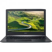 Лаптоп Acer S5-371-78GZ 13.3 инча IPS Full HD, Intel Core i7-7500U, Intel HD Graphics 520, 8GB, 256 GB SSD, NX.GHXEX.023