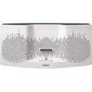Bose SoundDock XT Speaker, B