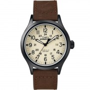 Ceas Timex Expedition Scout T49963