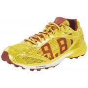 Garmont 9.81 Racer Hardloopschoenen Heren geel 44 2016 Trailrunning schoenen