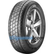 Goodride SU307 AWD ( 235/75 R16 108H )