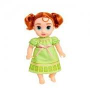 Детска кукла, Замръзналото Кралство 2 - Анна като дете, 130026