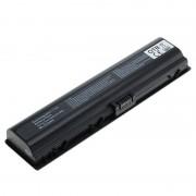 Bateria para Portatéis HP Pavilion, Compaq Presario - 4400mAh