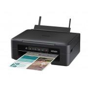 Epson Expression Home XP-220 5760 x 1440DPI Inkjet A4 Wi-Fi