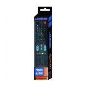 Elcart Telecomando Per Tv Lcd Led Plasma Samsung