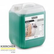 KÄRCHER RM 55 PressurePro Aktív tisztító (10 l)
