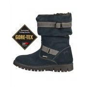 PRIMIGI Kelly Gore-Tex Boots Navy