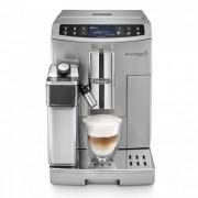 """DeLonghi Coffee machine Delonghi """"Primadonna S Evo ECAM 510.55.M"""""""