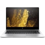 HP Laptop HP EliteBook 840 G5 Core i7 RAM 8GB DD 256 GB SSD HP 3YY24ELIFE2TB