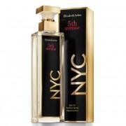 Elizabeth Arden 5th Avenue NYC Eau de Parfum. Perfume 125ml