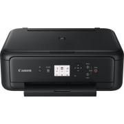MFP InkJet A4 Canon Pixma TS5150 BK, štampač/skener/kopir