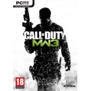 Call of Duty Modern Warfare 3 PC ( Steam Code )