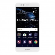 Huawei P10 lite Single-Sim (4GB) 32GB blanco refurbished