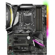 Placa de baza MSI Z370 Gaming Pro Carbon AC Socket 1151 v2