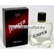 Chat D'or Japp! After Shave / Joop! Homme parfüm utánzat