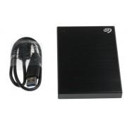 Seagate Hard Disk Esterno 2 TB USB 3.0, STDR2000200