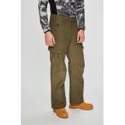 Quiksilver - Панталони за сноуборд