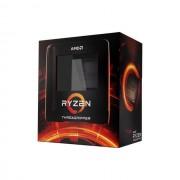 CPU, AMD RYZEN THREADRIPPER 3960X /4.5GHz/ 140MB Cache/ TR4/ No Fan (100-100000010WOF<)