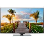 Tv LED 127 cm Smart Tech LE-5018 5 ANI GARANTIE