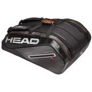 Geanta sport Head Termobag Tour Team 15R Megacombi 19