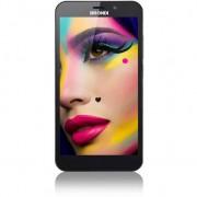 Brondi 620 Sz Colore Nero Smartphone Dual Sim