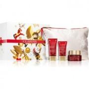 Clarins Super Restorative Set Cosmetic Set (W)