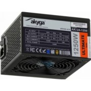 Sursa Akyga Ultimate 1250W 80 PLUS Gold