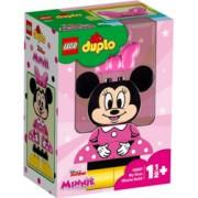 LEGO DUPLO Prima mea constructie Minnie No. 10897