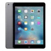 Apple Begagnad Apple iPad Air 16GB Wifi Space Gray i topp skick Klass A