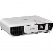Proyector Epson Powerlite W42+ 3600 Lumenes Wxga Wireless
