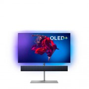 Philips 65OLED984/12 4K UHD OED tv