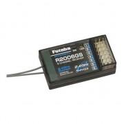 Receptorul R2006GS 2.4GHz 6CH S-FHSS