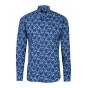 Lagerfeld Рубашка Karl Lagerfeld