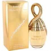 Eau de Parfum Bebe Wishes & Dreams 100 Ml