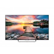 TELEVIZOR SONY BRAVIA KDL-65W859CBAEP, DIRECT LED, FULL HD,3D, 165 CM