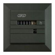 Электромеханический счетчик моточасов Энергия HM-1